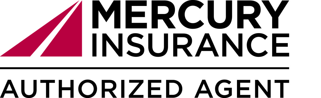 Mercury Home Insurance >> Best California Insurance Services Mercury Insurance
