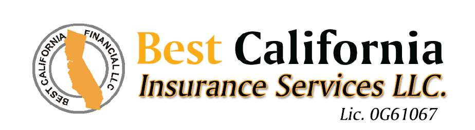 Best California Insurance Commercial Business Auto