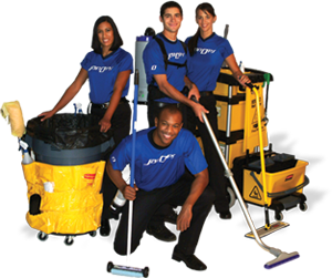 Image4-janitorial-services