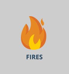 business-insurance_church-fires-insurance