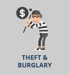 business-insurance_church-theft-insurance
