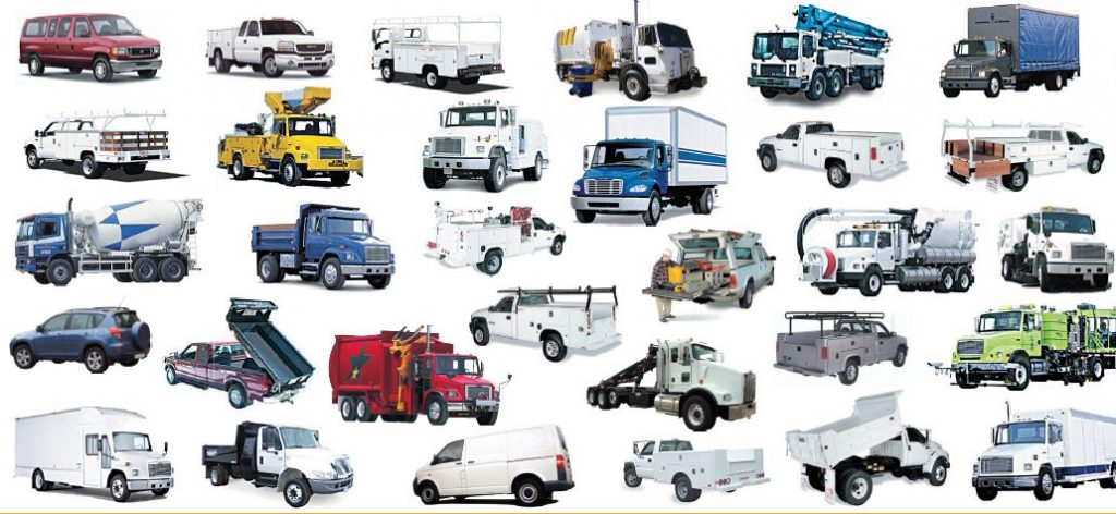 all-truck-types-commonly-insured-1024x472